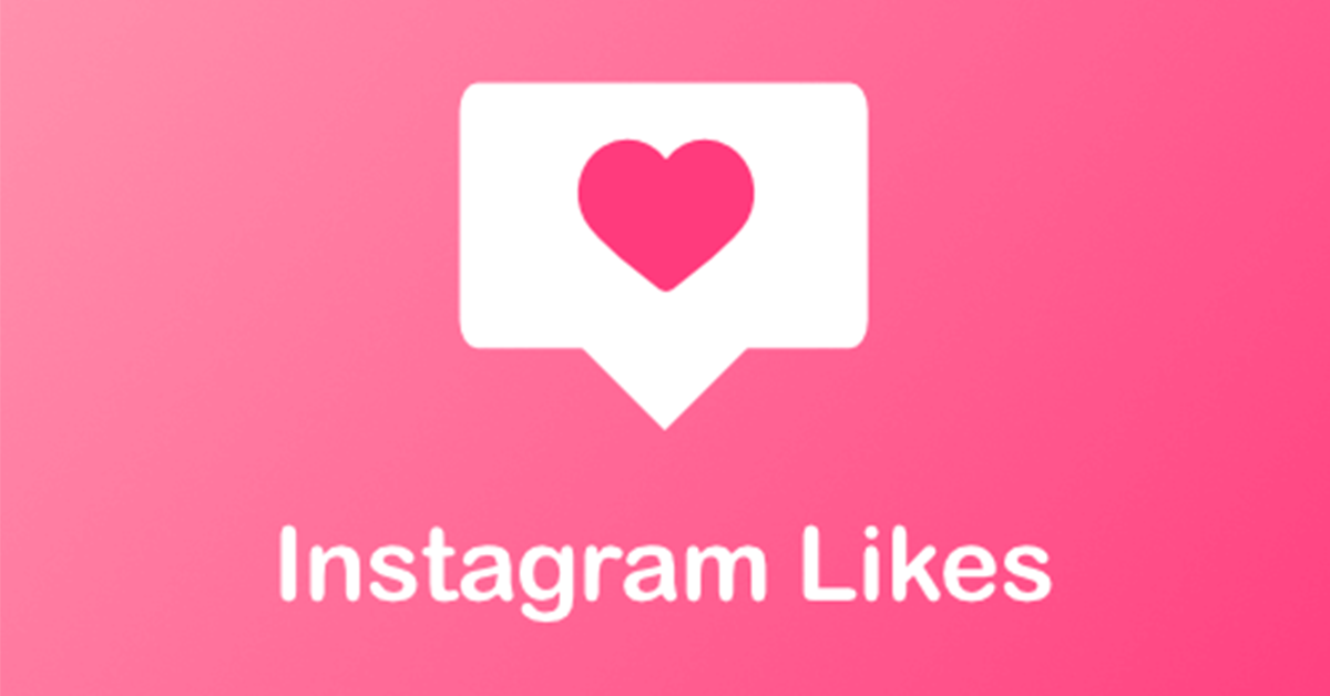 Buy Instagram Likes [Instant & Automatic] from $1 49 — Follovery