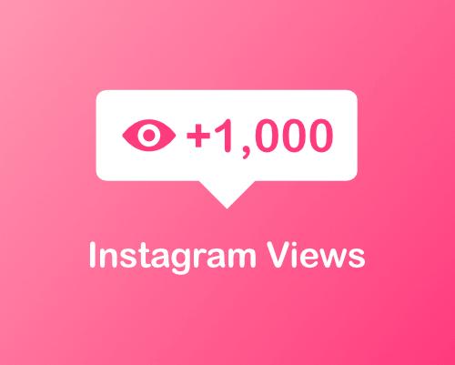1000-instagram-views