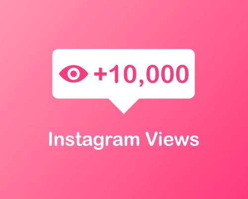 10000-instagram-views