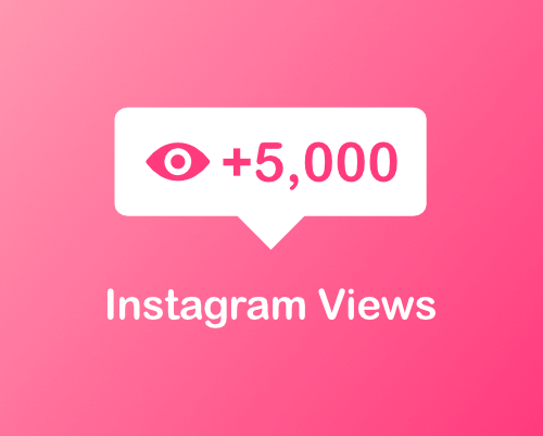 5000-instagram-views
