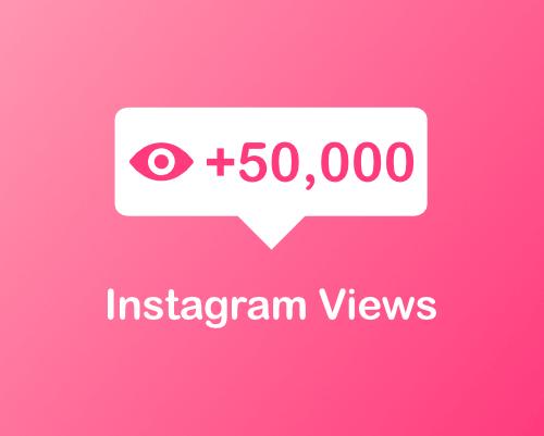 50000-instagram-views